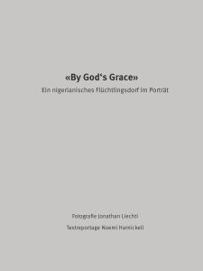 Titelseite_By_Gods_Grace_klein
